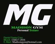 https://www.facebook.com/madisongym/